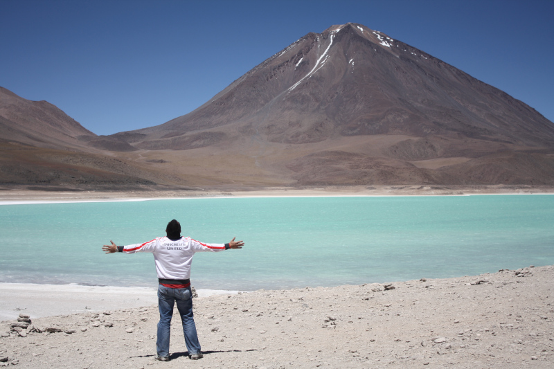 Benefits_of_Studying_Abroad_AGU_Boliva